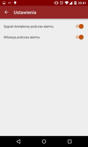 ALARMOWANIE.PL - APKA